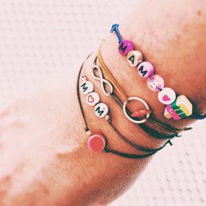 Armband-MOM