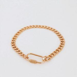 Armband-big-clasp